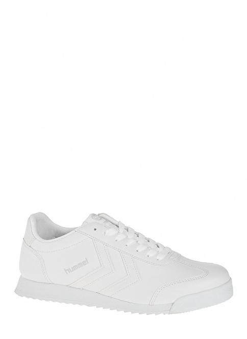 Hummel Hmlmessmer 23 Sneaker Beyaz